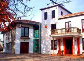 Colegio Alquería Zagal