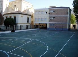 ColegioAve María – La Quinta