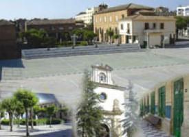 ColegioAve María – San Isidro