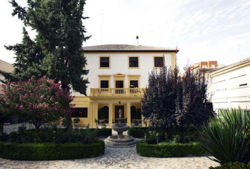 ColegioLa Asunción