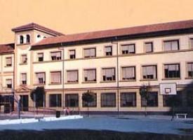 ColegioCompañía de María