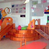 Escuela Infantil Municipal Luna