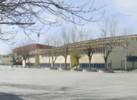 ColegioJuan XXIII-Zaidín