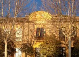 ColegioAve María – Vistillas