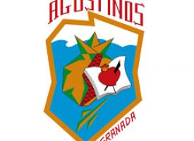 Colegio Santo Tomás de Villanueva (Agustinos)