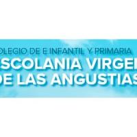 Colegio Escolanía Virgen de las Angustias