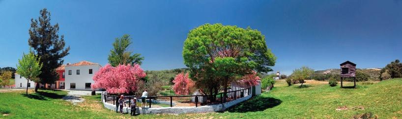 Granja-Escuela-Huerto-Alegre