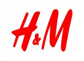 H&M Baby