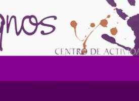 Lignos – Centro de Actividades Artísticas