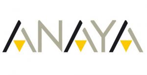 anayaeditorial