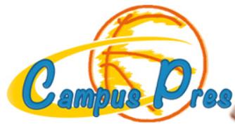 campus pres basket en Granada