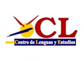Centro de Lenguas y Estudios CL
