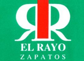 El Rayo Zapaterías