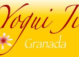 Yogui Ji Granada – Escuela de Kundalini Yoga