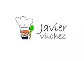 Escuela de Cocina Javier Vílchez