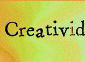 Escuela de Creatividad y Desarrollo