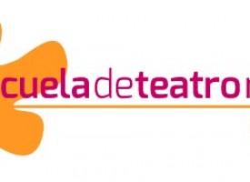 Estimulación artística y Teatro (16-17)