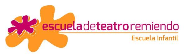 escuela de teatro remiendo en Granada