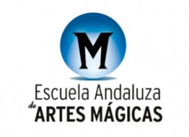 Escuela Andaluza de Artes Mágicas – HocusPocus Magic School