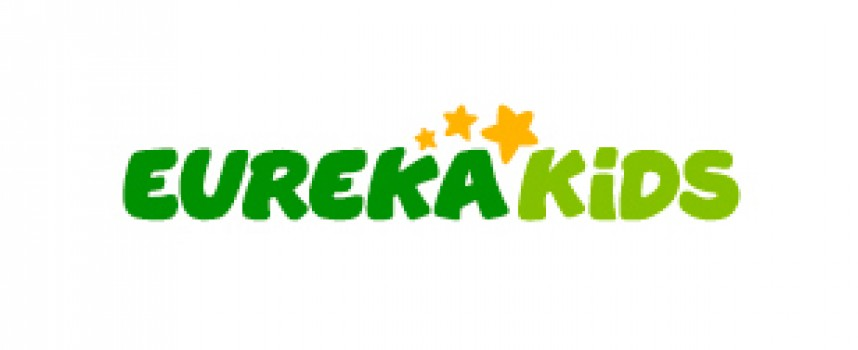 Eureka Kids