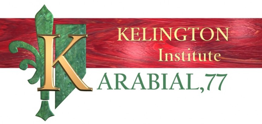 Kelington Institute