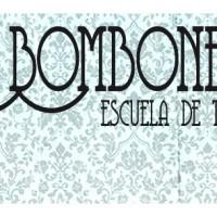 Escuela La Bombonera