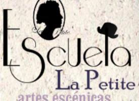 Escuela La Petite – Artes Escénicas