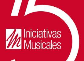 Escuela de iniciación musical Willems – Iniciativas Musicales
