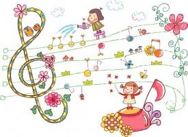Música y aprendizaje