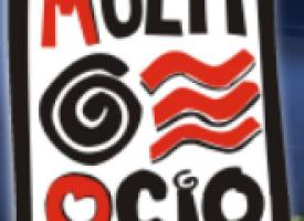 Multiocio y Gestión S.L.