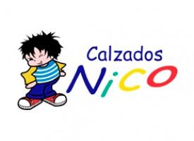Calzados Nico