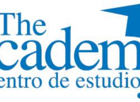 The Academy – Centro de Estudios