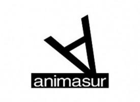 Animasur Teatro Urbano