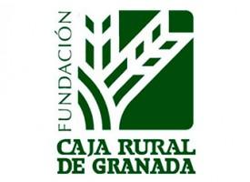 Auditorio Fundación Caja Rural de Granada