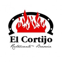 Restaurante-Brasería El Cortijo
