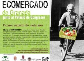 EcoMercado de Granada