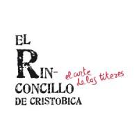 """VALDERRUBIO – Festival Internacional de títeres y objetos """"El Rinconcillo de Cristobica"""""""