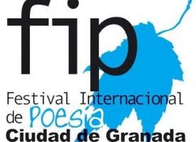 FIP Festival Poesía de Granada