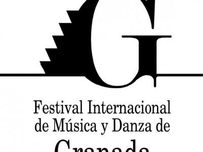 Festival Internacional de Música y Danza de Granada y FEX