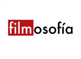 Filmosofía