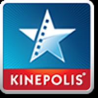 Cine Kinépolis Granada