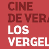 Cine Los Vergeles – CERRADO DEFINITIVAMENTE