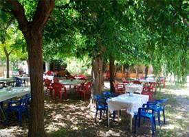 Restaurante La Casucha de Pedro