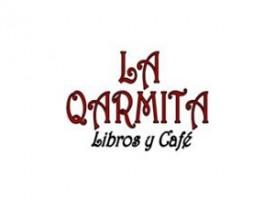 La Qarmita «Libros y Café»