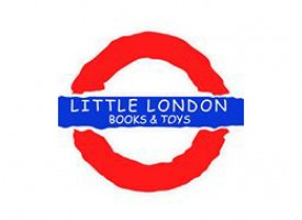 Little London Books and Toys