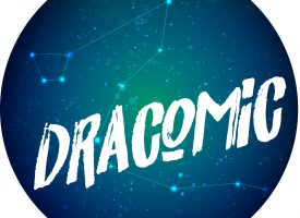 Librería Dracomic