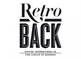 Festival Retroback