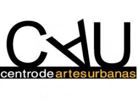 Centro de Artes Urbanas CAU