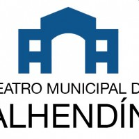 Teatro Municipal de Alhendín