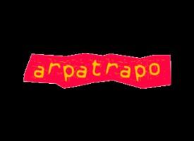 Compañía Arpatrapo